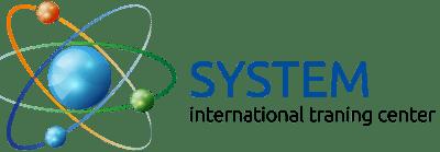 System ITC