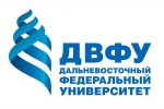 ДВФУ_лого